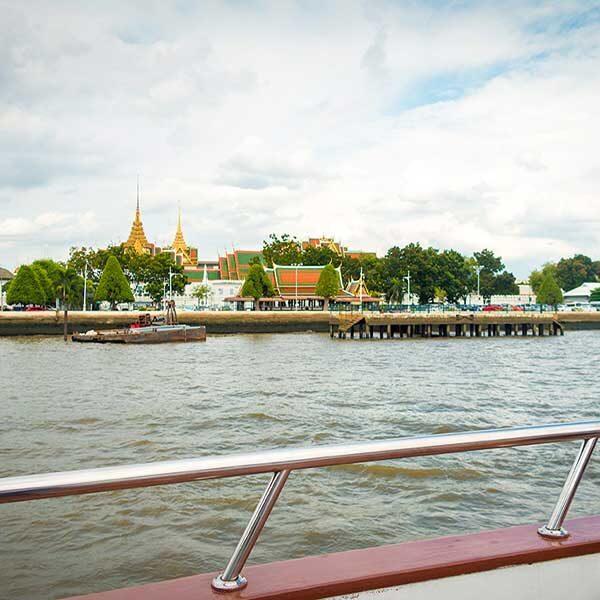 bangkok-ayutthaya-bang-pa-in-full-day-tour-by-luxury-grand-pearl-cruise-2