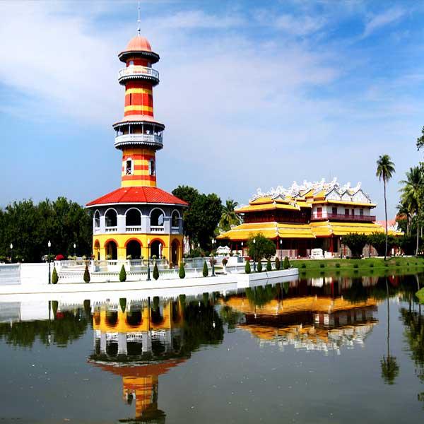 bangkok-ayutthaya-bang-pa-in-full-day-tour-by-luxury-grand-pearl-cruise