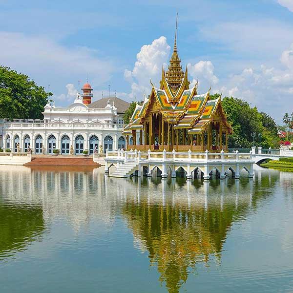 bangkok-ayutthaya-sightseeing-tours-temples-bang-pa-in-summer-palace-5