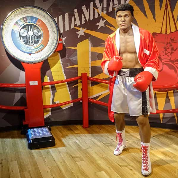 bangkok-sightseeing-family-tour-madame-tussauds-at-siam-discovery-3