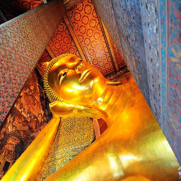 bangkok-sightseeing-landmark-tour-royal-grand-palace-and-emerald-buddha