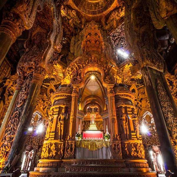bangkok-sightseeing-the-sanctuary-of-truth-pattaya-prasat-sut-ja-tum-3