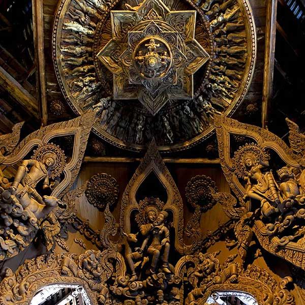 bangkok-sightseeing-the-sanctuary-of-truth-pattaya-prasat-sut-ja-tum-5