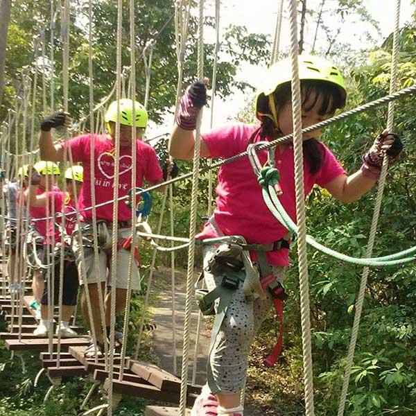 best-outdoor-activities-tree-top-adventure-park-zip-line-rok-climbing-krabi-6