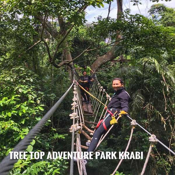 best-outdoor-activities-tree-top-adventure-park-zip-line-rok-climbing-krabi-8