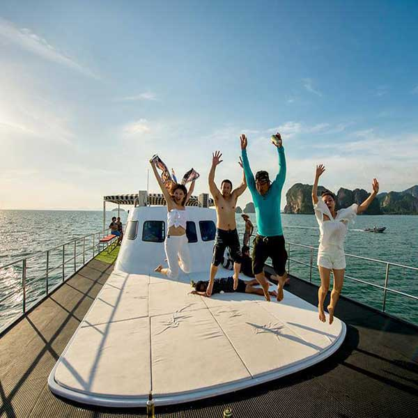 catamaran-sunset-cruise-andaman-4-islands-ao-nang-railay-beach-chicken-island-krabi-10