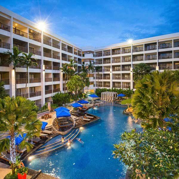 deevana-plaza-phuket-patong-near-otop-shopping-mall-3