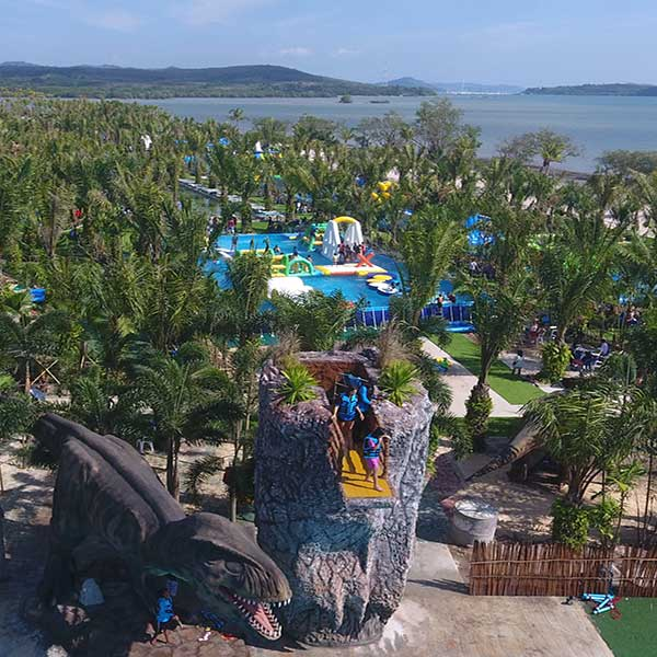 family-fun-water-park-dinosea-world-park-phuket-phang-nga-bay-thailand-19