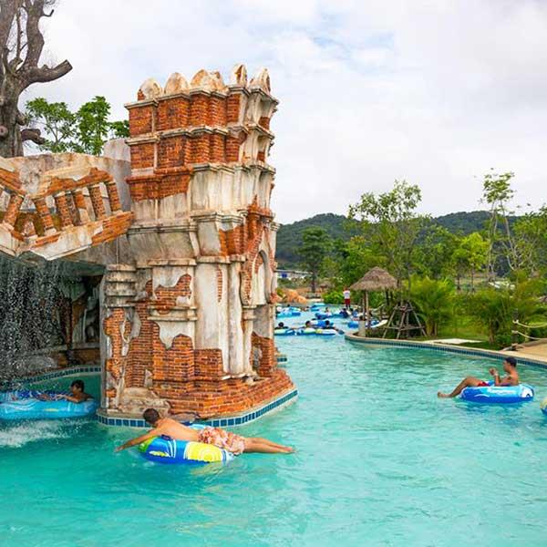 family-holiday-theme-park-biggest-in-southeast-asia-ramayana-water-park-bangkok-pattaya-2