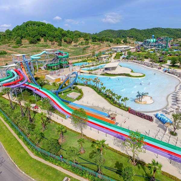 family-holiday-theme-park-biggest-in-southeast-asia-ramayana-water-park-bangkok-pattaya-7