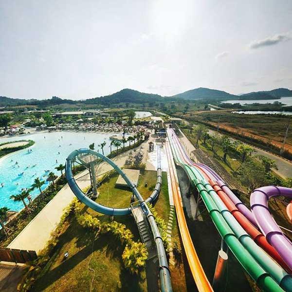 family-holiday-theme-park-biggest-in-southeast-asia-ramayana-water-park-bangkok-pattaya-8