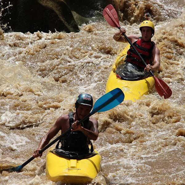 full-day-adventure-white-water-kayak-mae-taeng-river-chiang-mai-thailand-tours-6