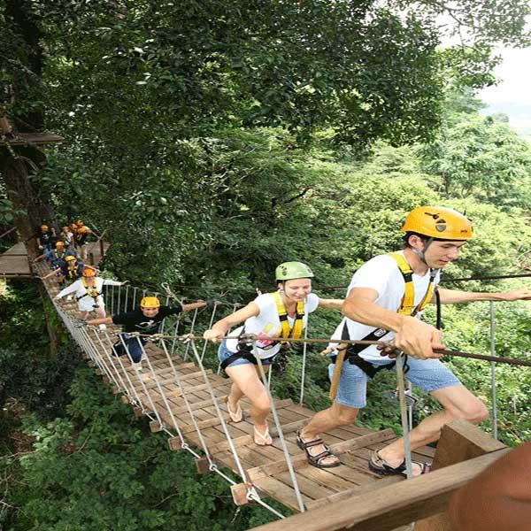 phuket-adventure-flying-hanuman-kathu-full-play-28