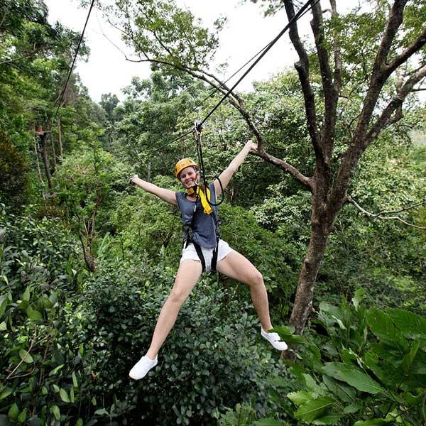 phuket-adventure-flying-hanuman-kathu-full-play-b