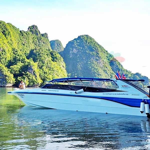 phuket-daily-premium-tour-sonrise-trip-phang-nga-bay-james-bond-island-speedboat-10