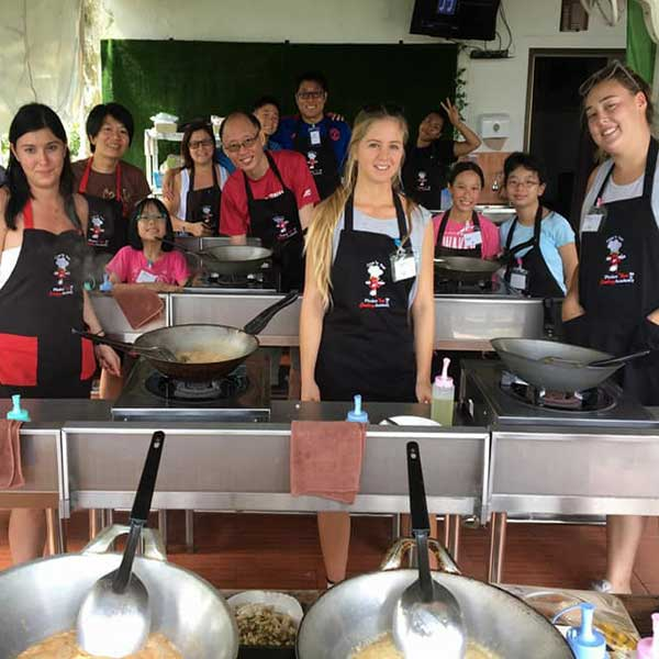 phuket-kathu-package-thai-cooking-classea-academy-4