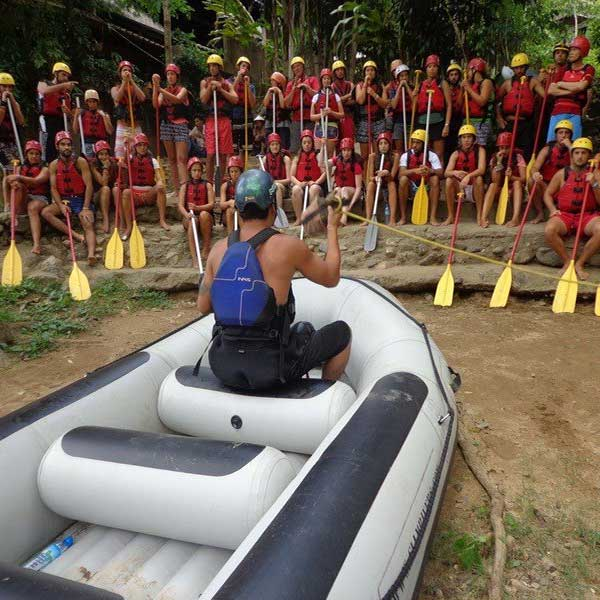 wwr-1-full-day-white-water-rafting-mae-taeng-river-chiang-mai-thailand-tours-6