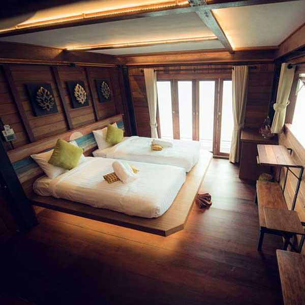 3-days-2-nights-chiew-larn-lake-the-greenery-panvaree-floating-house-resort-surat-thani-2
