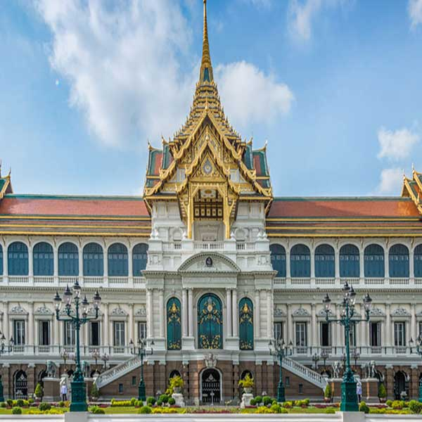 bangkok-sightseeing-landmark-tour-royal-grand-palace-and-emerald-buddha-8