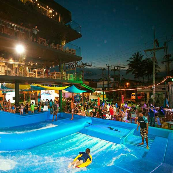best-fun-things-places-activities-to-do-surf-house-boardriders-phuket-2