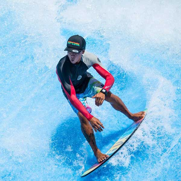 best-fun-things-places-activities-to-do-surf-house-boardriders-phuket-5