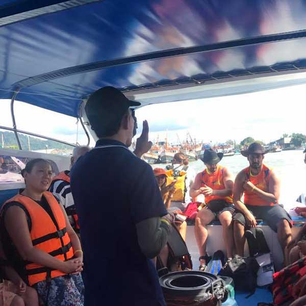 budget-tours-day-trip-phuket-phi-phi-island-maya-bay-khai-island-speedboat-8