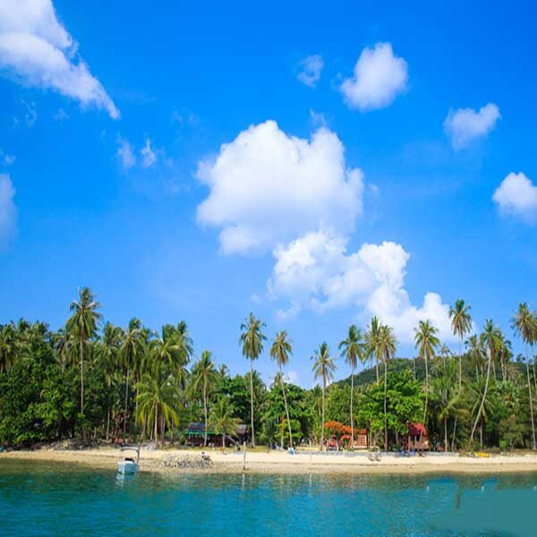 day-trip-koh-tan-koh-mudsum-sightseeing-snorkeling-at-koh-samui-10