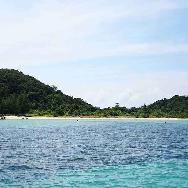 day-trip-koh-tan-koh-mudsum-sightseeing-snorkeling-at-koh-samui-4