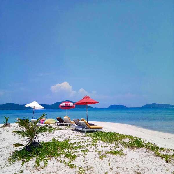 day-trip-koh-tan-koh-mudsum-sightseeing-snorkeling-at-koh-samui-7