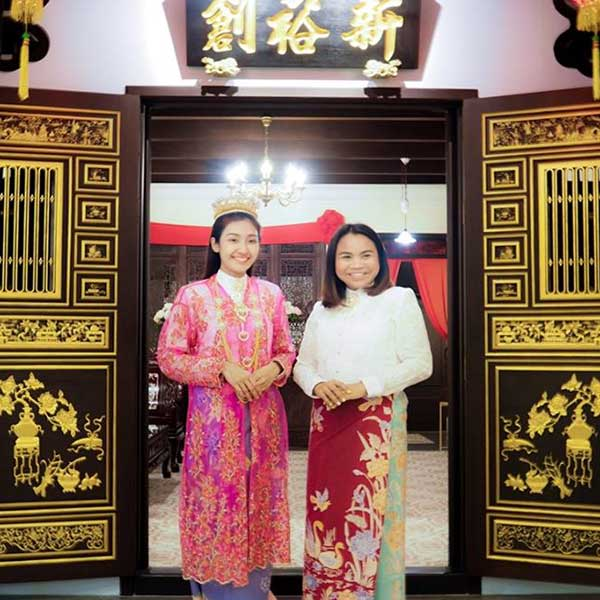 entry-admission-fee-peranakan-museum-phuket-attractions-5