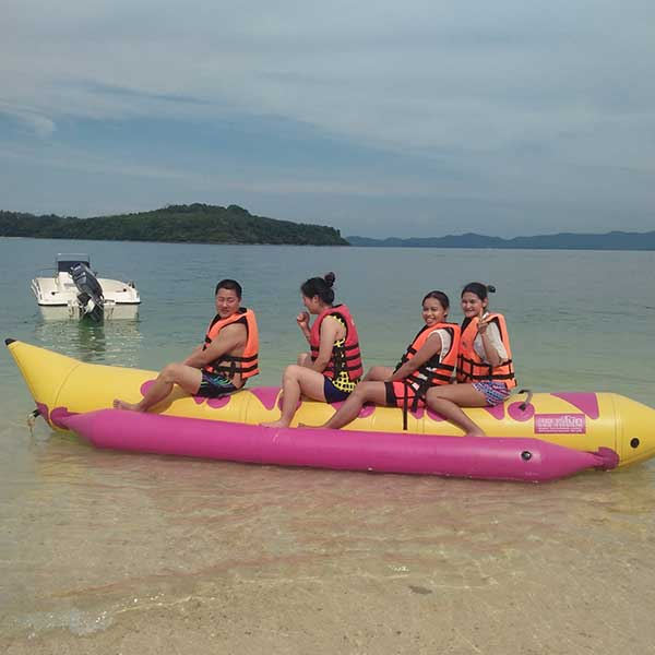 full-day-cheap-trips-relax-tours-to-naka-noi-island-by-speedboat-phuket-10