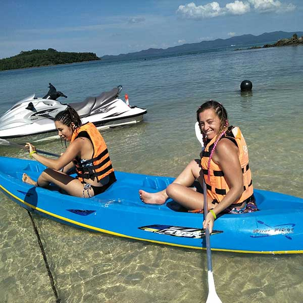 full-day-cheap-trips-relax-tours-to-naka-noi-island-by-speedboat-phuket-3