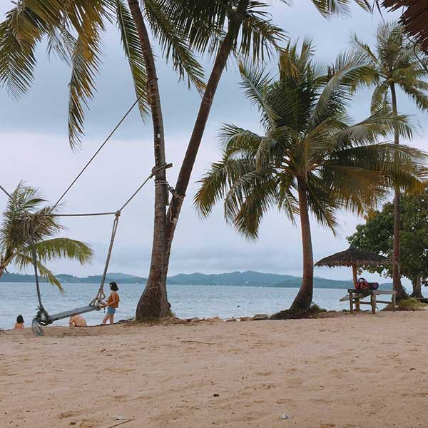 full-day-cheap-trips-relax-tours-to-naka-noi-island-by-speedboat-phuket-5