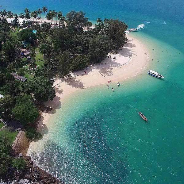 full-day-cheap-trips-relax-tours-to-naka-noi-island-by-speedboat-phuket-6