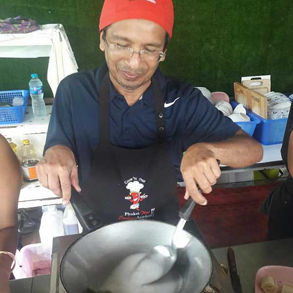 full-day-learn-to-cook-thai-food-10-dishes-at-phuket-thai-cooking-academy-4