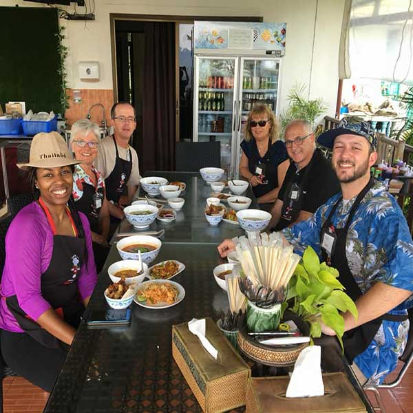 full-day-learn-to-cook-thai-food-10-dishes-at-phuket-thai-cooking-academy-5