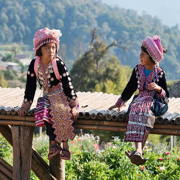 half-day-city-tour-morning-afternoon-doi-suthep-and-meo-village-chiang-mai-thailand-4