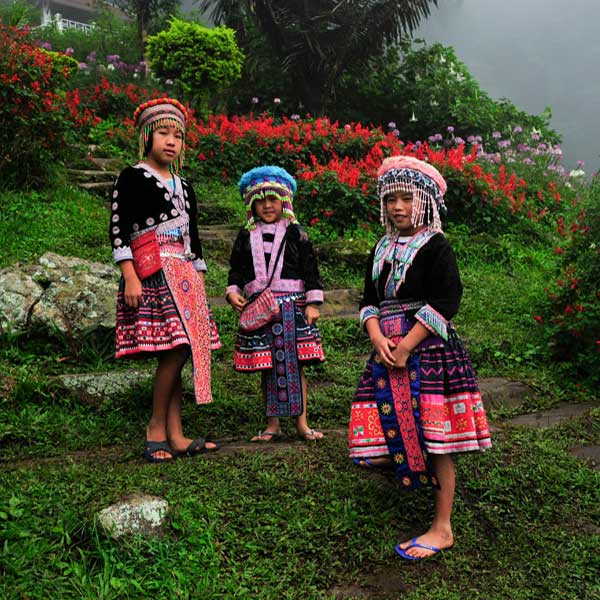 half-day-city-tour-morning-afternoon-doi-suthep-and-meo-village-chiang-mai-thailand-5