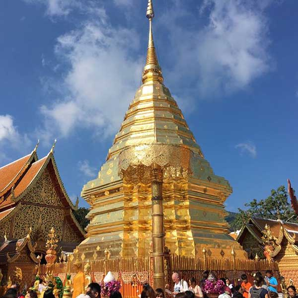 half-day-city-tour-morning-afternoon-doi-suthep-and-meo-village-chiang-mai-thailand-7