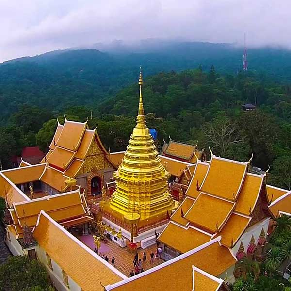 half-day-city-tour-morning-afternoon-doi-suthep-and-meo-village-chiang-mai-thailand-8