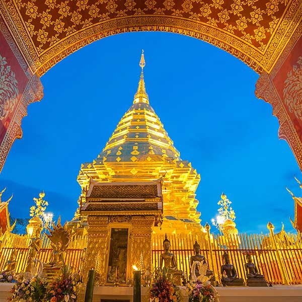 half-day-city-tour-morning-afternoon-doi-suthep-and-meo-village-chiang-mai-thailand-9