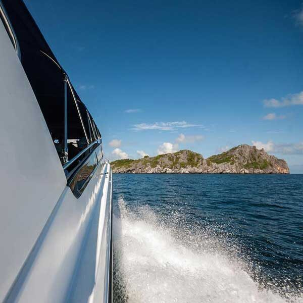 koh-samui-day-tour-to-koh-nang-yuan-koh-tao-island-by-speedboat-2