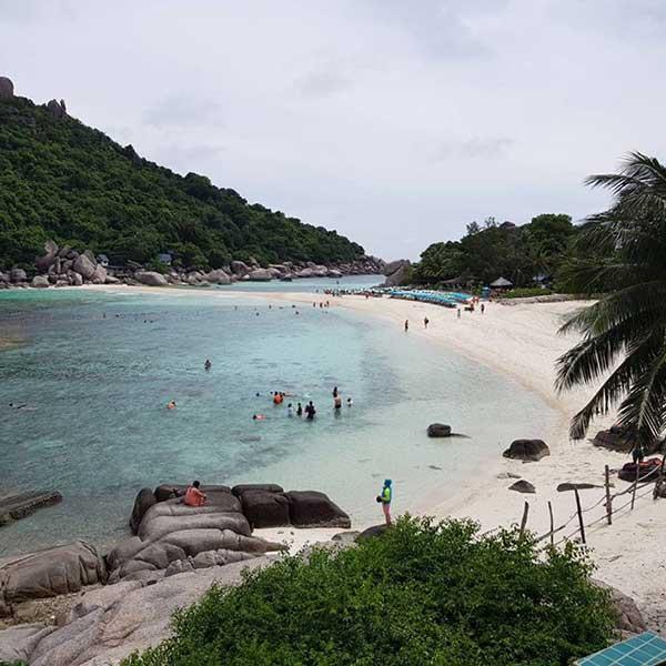 koh-samui-day-tour-to-koh-nang-yuan-koh-tao-island-by-speedboat-4
