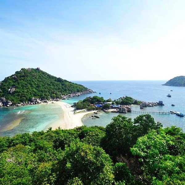 koh-samui-day-tour-to-koh-nang-yuan-koh-tao-island-by-speedboat-8