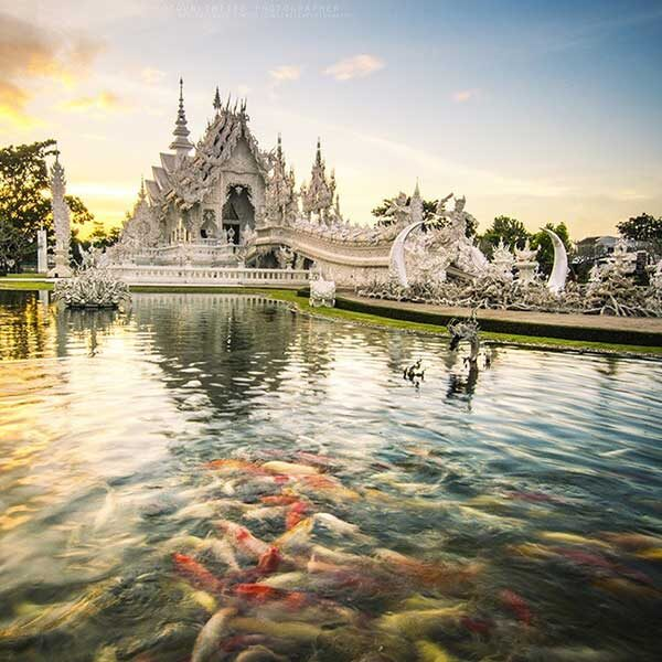 one-day-trip-chiang-rai-white-temple-and-long-neck-karen-hill-tribes-village-chiang-mai-tours-3