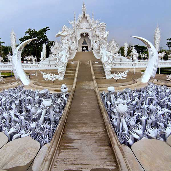 one-day-trip-chiang-rai-white-temple-and-long-neck-karen-hill-tribes-village-chiang-mai-tours-5