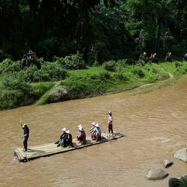one-day-trip-family-adventure-the-nature-safari-tour-chiang-mai-thailand-3