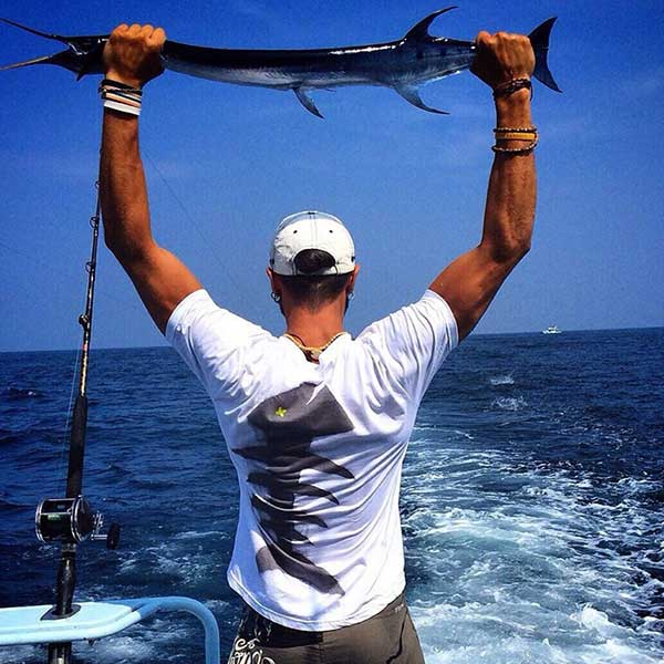 rent-private-charter-day-trip-or-overnight-activities-fishing-trolling-phuket-6