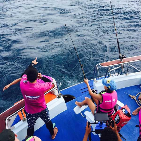 rent-private-charter-day-trip-or-overnight-activities-fishing-trolling-phuket-7