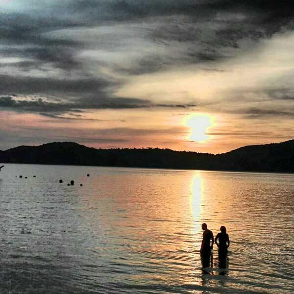 sunset-dinner-trip-koh-tan-and-koh-mudsum-sightseeing-snorkeling-at-koh-samui-4